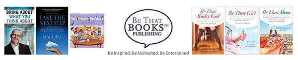 be-that-books-website-title-6