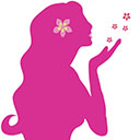release-your-inner-girl-logo-1
