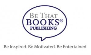 be-that-books-website-title1.jpg