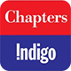 Buy Be That Books at Chapters Indigo