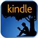 Buy Be That Books on Kindle