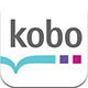 Buy Be That Books on Kobo