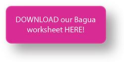 Bagua Worksheets