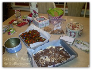 Christmas-Baking-Picture1