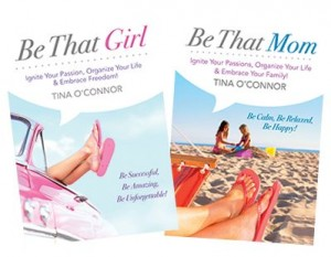 be-that-books-website-title