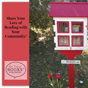 Reading Share